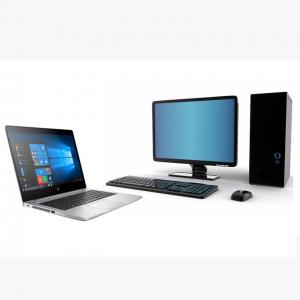 کامپیوتر و لپ تاپ